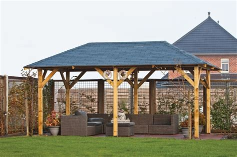 Wooden Garden Gazebos For Sale Gazebo Design Amusing Outdoor Gazebos For Sale Gazebo For