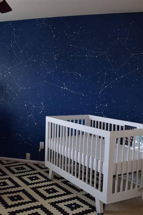 galaxy baby room best 25 lilac walls ideas on