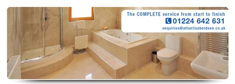 bathroom supplies aberdeen bathroom supplies aberdeen bathroom design aberdeen