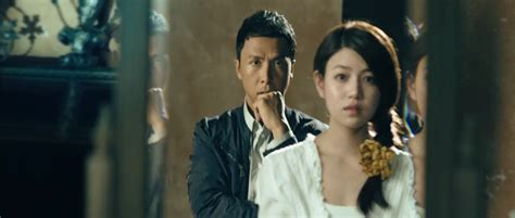film cina bagus j f d chinese movie 2013 together bluray