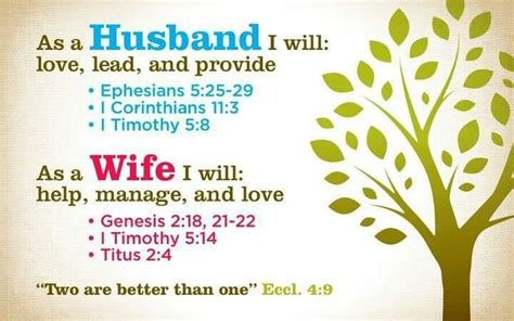 images of love with husband and wife husband and wife love quotes and sayings image quotes at