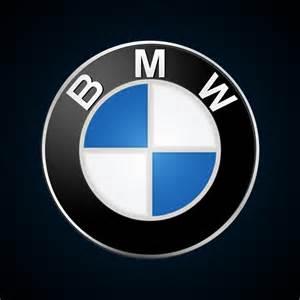 Bmw Emblems Bmw Emblem Logo Vector 01 Png Photo By Duceduc Photobucket
