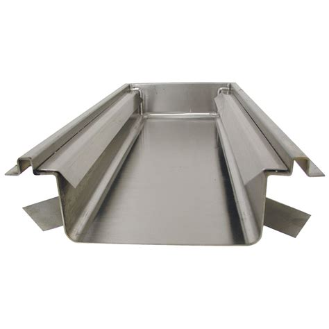 commercial sink splash guard advance tabco ft 1 anti splash guard