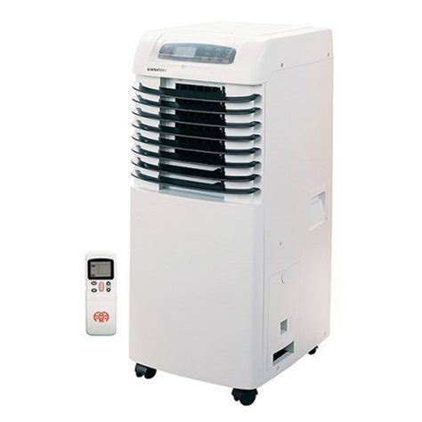 Ac Portable Standing 9 best images about stand up air conditioners on