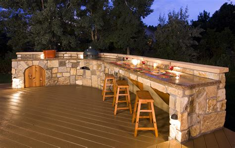 exterior patio lighting exterior patio lighting 10 things posh patios should