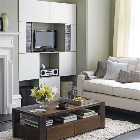 Living Room Media Storage Ideas Living Room Media Storage Living Room Storage