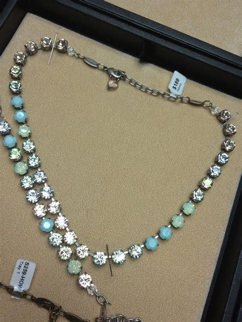 how to make sabika jewelry 46 best sabika images on jewelery and