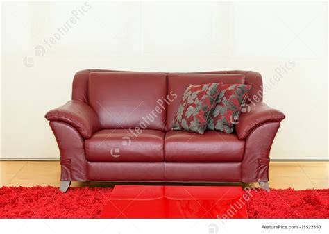 dark red leather sofa dark red sofa cover sofa menzilperde net