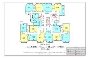 myles standish hall floor plan myles standish hall floor plan myles standish hall floor