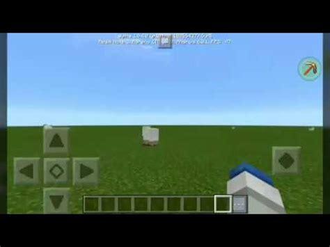 membuka youtube di block cara membuat portal menggunakan semua block di minecraft
