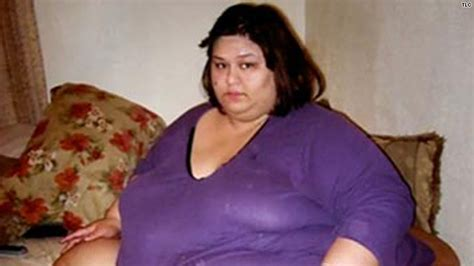 1100 pound woman why did alleged half ton killer falsely confess hlntv com