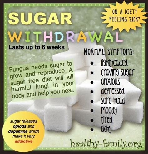 Detox Symptoms From Quitting Sugar by Feelings The O Jays And Lost On