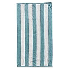 beach towels bed bath and beyond beach towels bed bath beyond