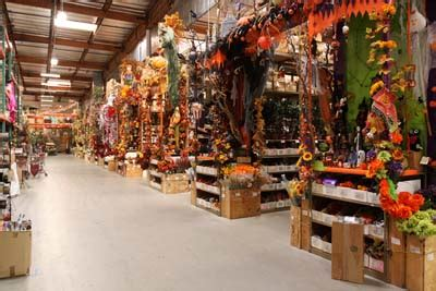 around the warehouse santa ana christmas 2010 shinoda
