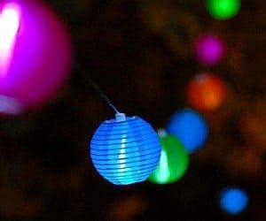 solar lantern string lights solar lantern string lights