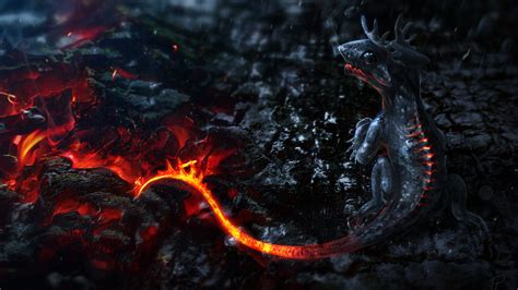 best hd s wallpaper 1920x1080 35759 dragon hd wallpapers 1080p group 84