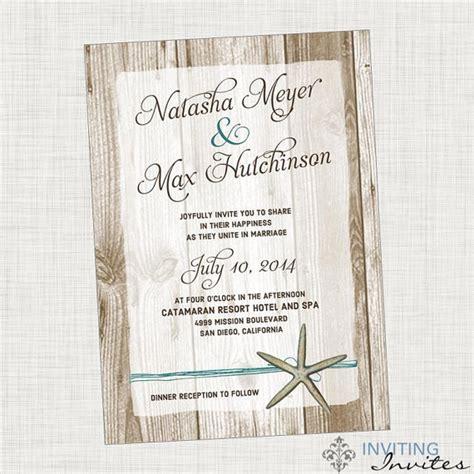 Wedding Invitations Morristown Nj wedding guest wedding invitations morristown nj peel