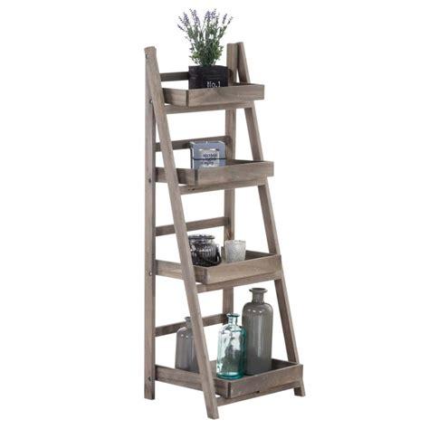 etagere 4 niveaux echelle 233 tag 232 re escaliers 4 niveaux en bois pliable meuble