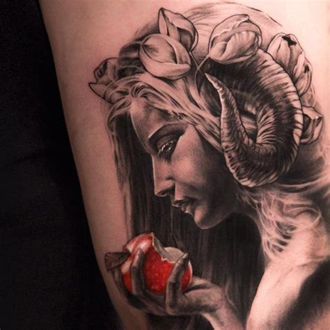 3d tattoo designs for women 70 amazing 3d designs portrait tattoos 3d