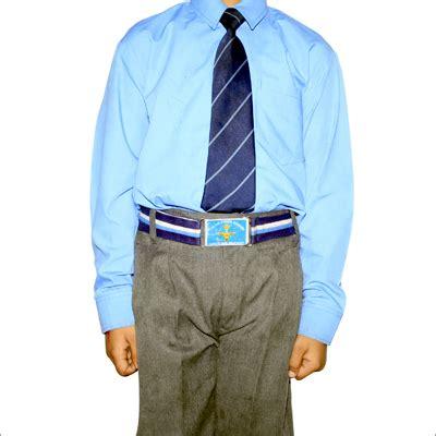 Supplier Baju Hmc Blouse Hmc Top school school manufacturer supplier new delhi india