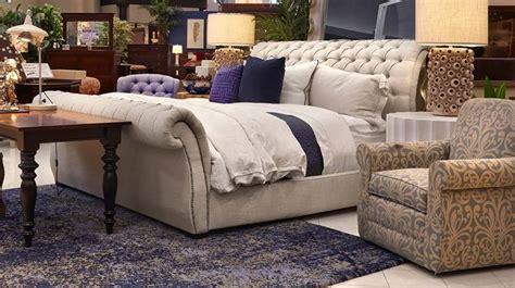 san marcos bedroom set san marcos king bed wood bedroom furniture the o jays