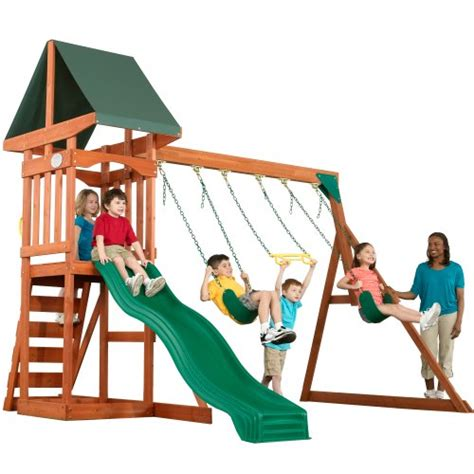where to buy a swing set gt cheap lt design 1 swing set shopping online in usa