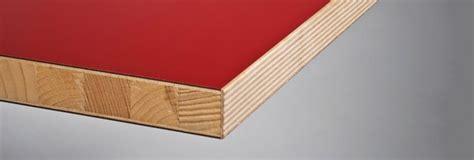 multiplex arbeitsplatte stunning linoleum arbeitsplatte k 252 che gallery house