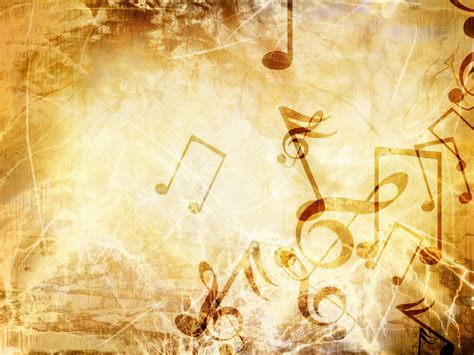 musical library south indian classical