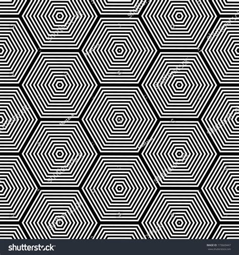 optical pattern black and white pattern with optical illusion black and white opt art