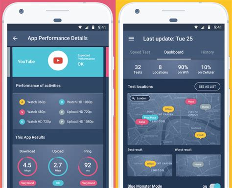 best new android apps the best new android apps released in 2017