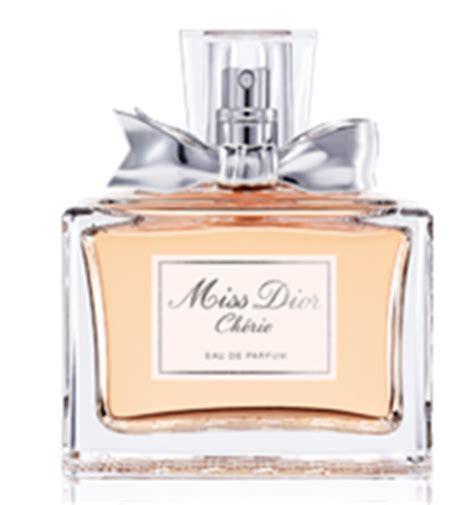 Jual Parfum Miss Cherie j adore eau de parfum miss cherie eau de parfum review