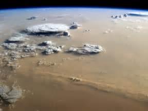 Sahara sand storms related keywords amp suggestions sahara sand storms