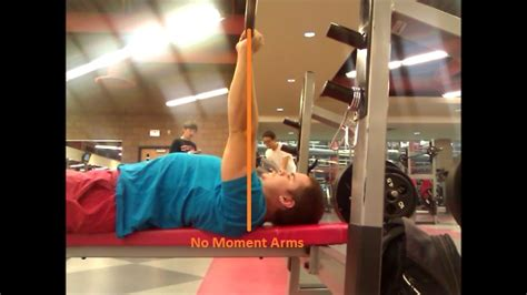 bench press rippetoe bench press form wide grip vs narrow arched back vs