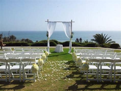 park point house wedding la jolla wedding bowl view parks point san