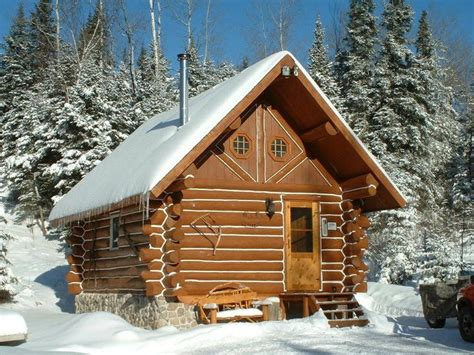 log cabin sale small log cabins for sale student cabin for sale log