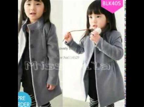 Supplier Baju Fliky Top Hq 083871712018 jual baju dan perlengkapan anak murah terpercaya