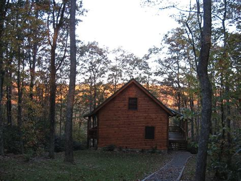 Blue Ridge Cabins Virginia by Blue Ridge Real Estate Offering Home Land And Log Cabin
