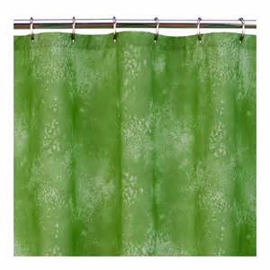 Gt bath and shower supplies gt shower curtains gt decor shower curtains