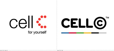 designcrowd under consideration cell companies logo images reverse search