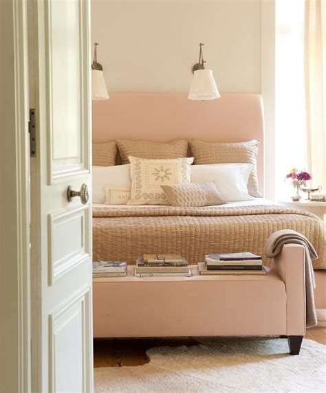 taupe and pink bedroom lilly pulitzer 195 194 174 treasure chest quilt and sham garnet hill
