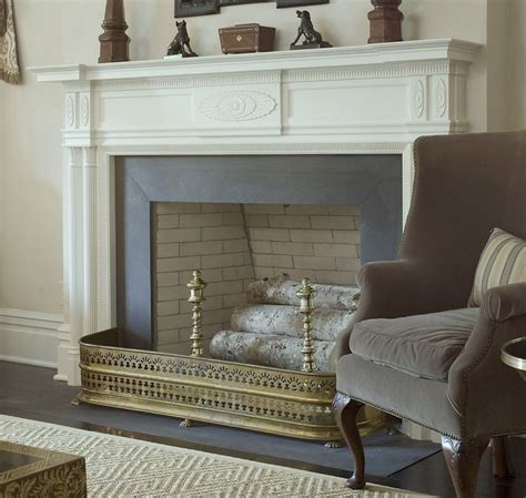 beautiful fireplaces the most beautiful fireplace mantels white mantel
