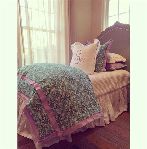 blue moon bedding some lavender and teal happiness blue moon bedding blue moon bedding custom