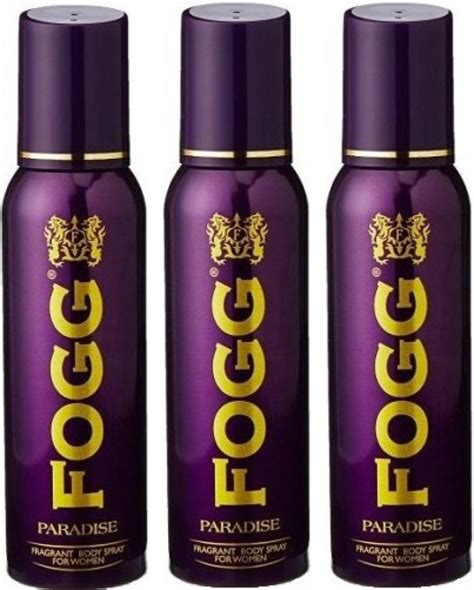 fogg deodorant review fogg deodorant price fogg fogg paradise deodorant spray for women price in india