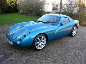 Tvr Reliability Carrentals Best Cars Of All Time Carrentals