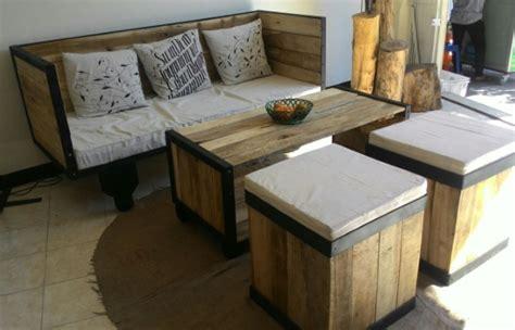 Meja Warung Murah 10 desain meja dan kursi buat warung kedai kopi murah