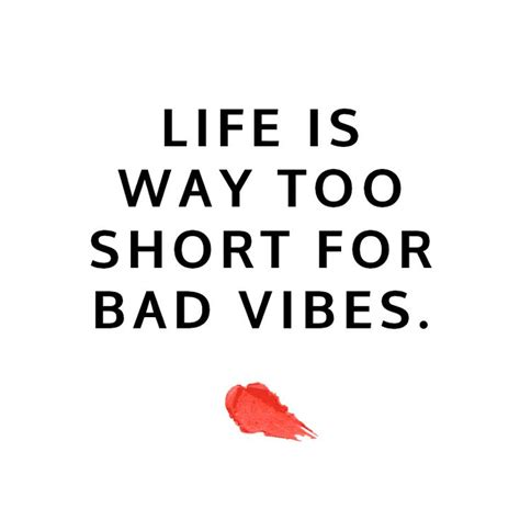 Bad Vibes bad vibes quotes quotesgram