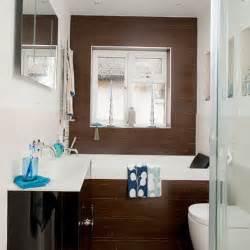 ideas for a small bathroom makeover small bathroom design ideas ideas for home garden