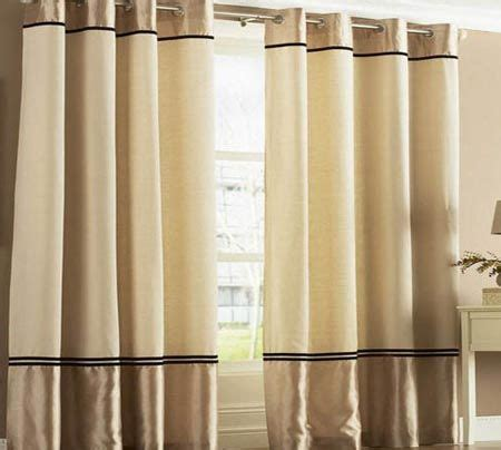 two tone curtains two tone curtains ideas for living room top 10 designs