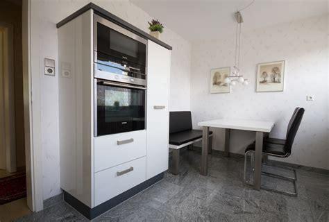 modulküche kaufen luxus schlafzimmer