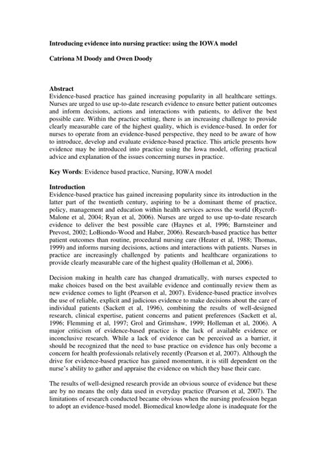 research paper on registered college essays college application essays registered